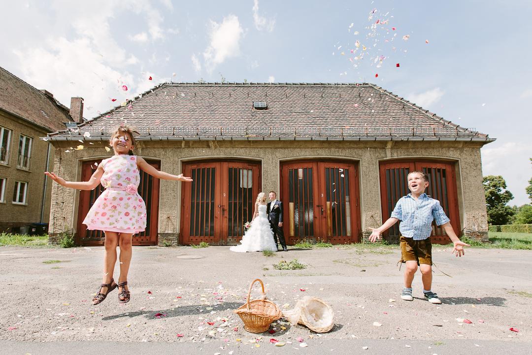 Hochzeit_Wurzen_Blog_Preview_1