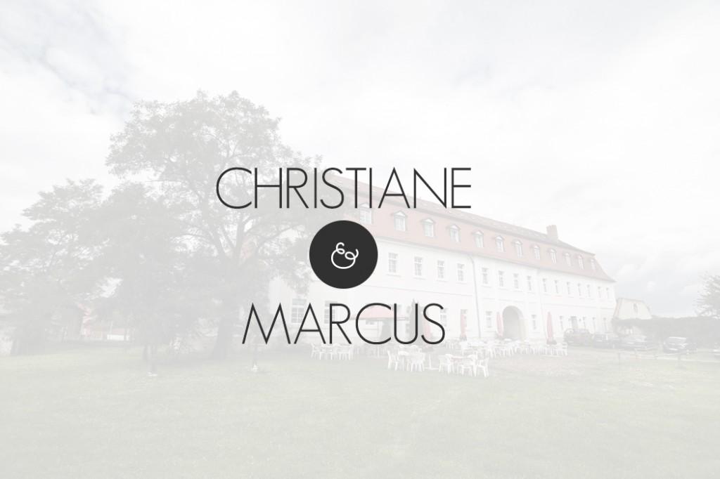 chrissimarcus (1 von 58)