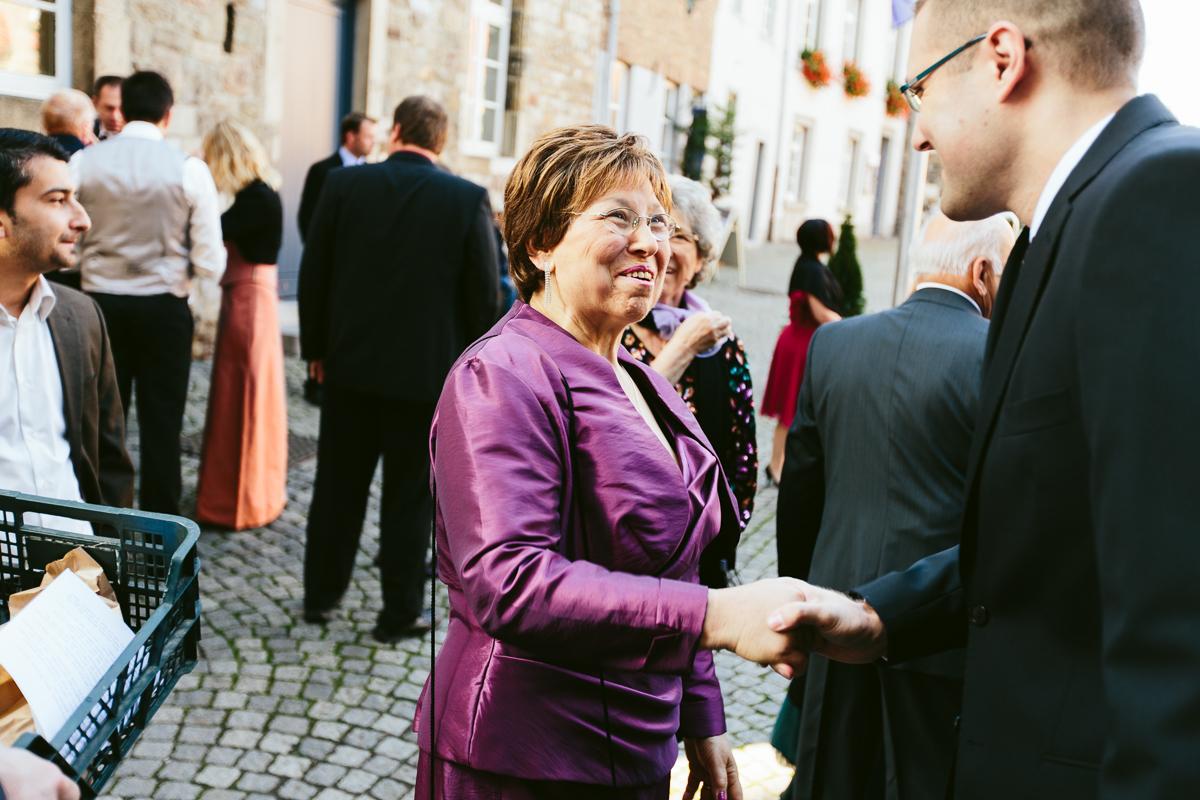 Hochzeit_Annika_Sorin-141081