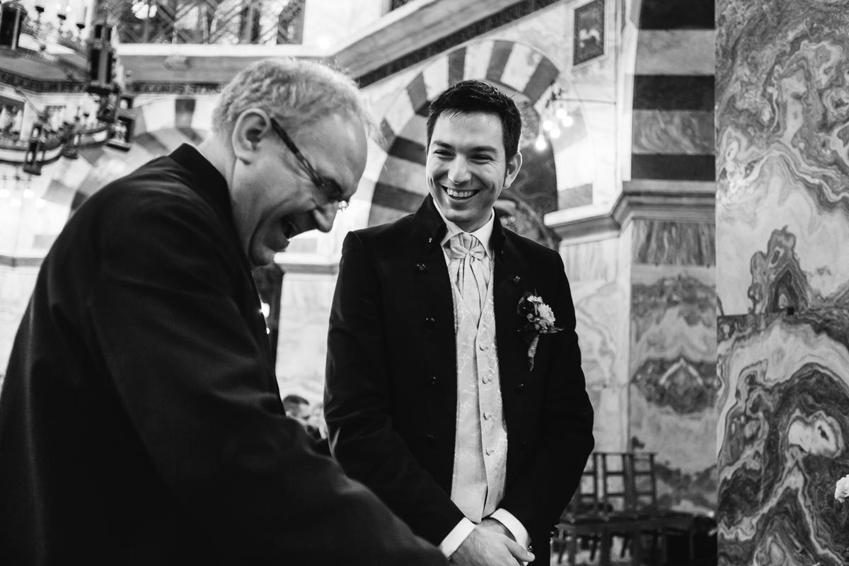 Hochzeit_Annika_Sorin-141228