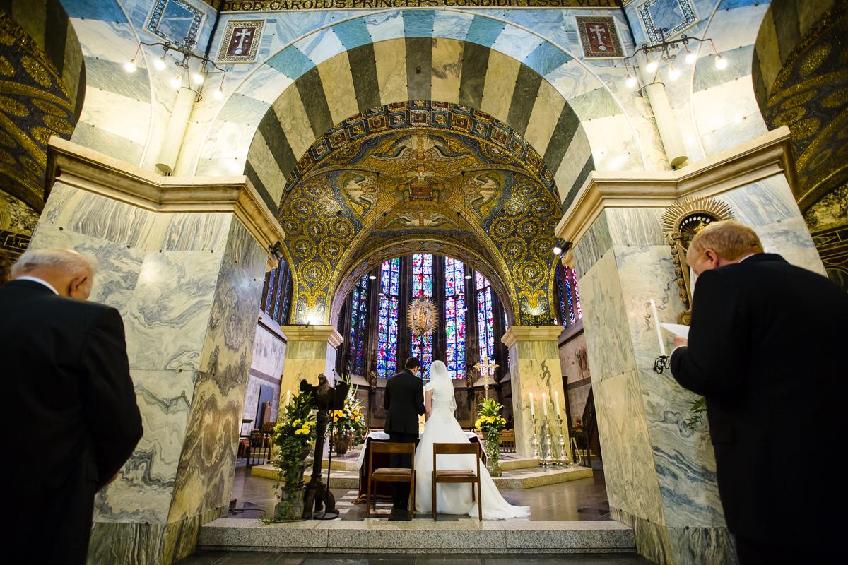 Hochzeit_Annika_Sorin-141414