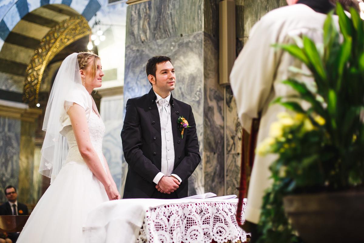 Hochzeit_Annika_Sorin-141512