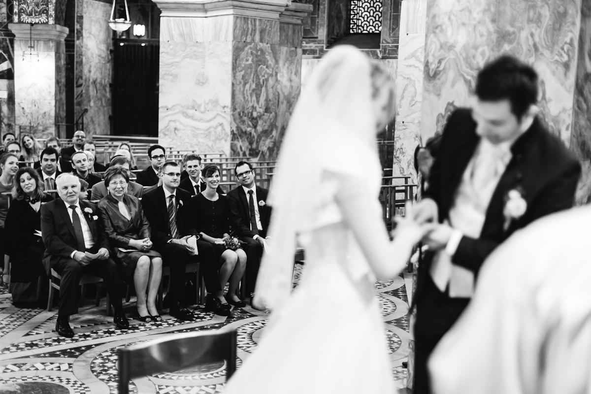 Hochzeit_Annika_Sorin-141543
