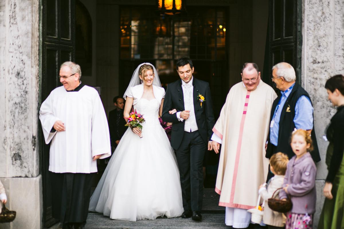 Hochzeit_Annika_Sorin-141671