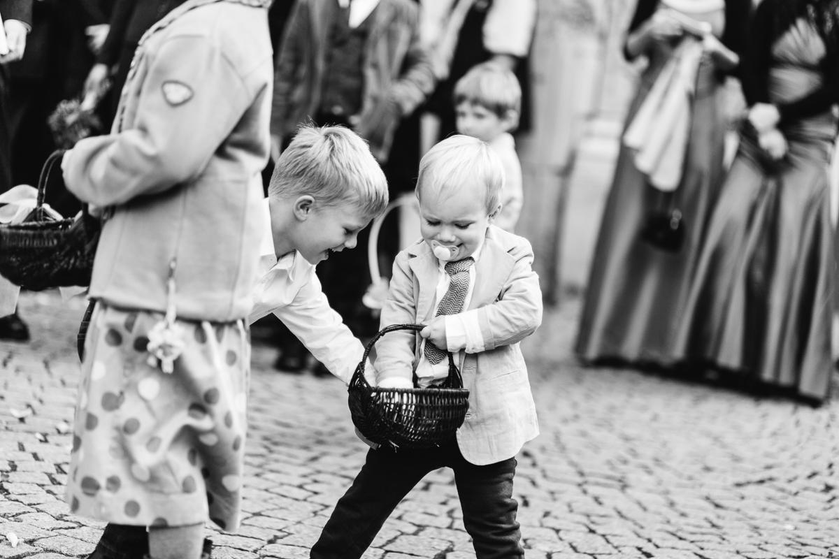 Hochzeit_Annika_Sorin-141698