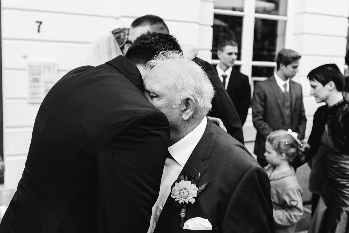 Hochzeit_Annika_Sorin-141726