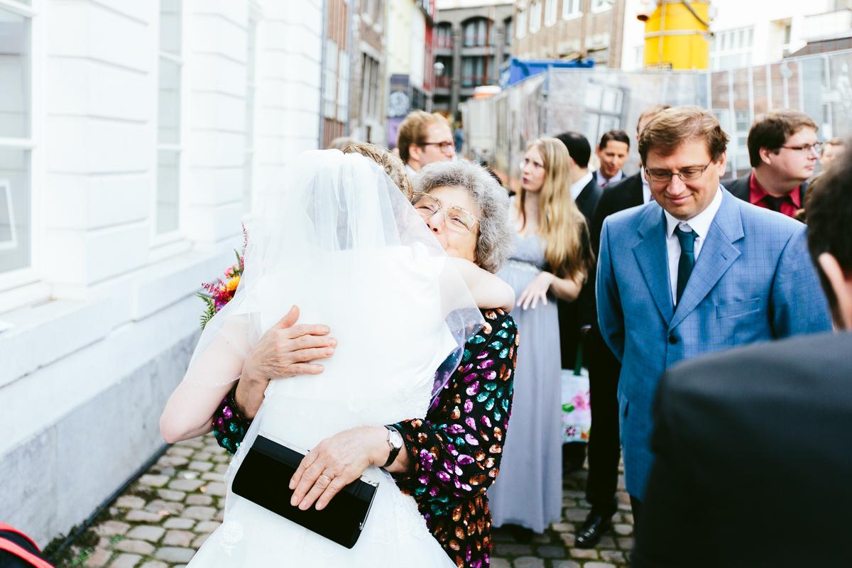 Hochzeit_Annika_Sorin-141784