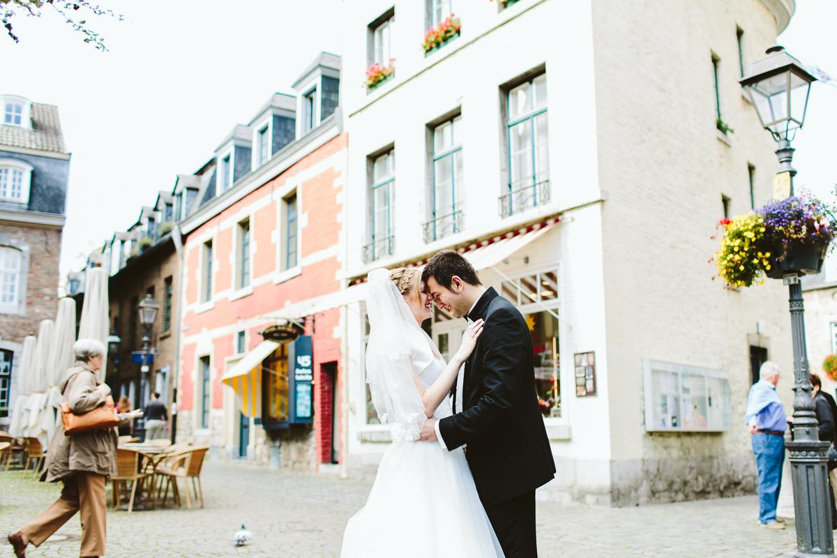 Hochzeit_Annika_Sorin-142166