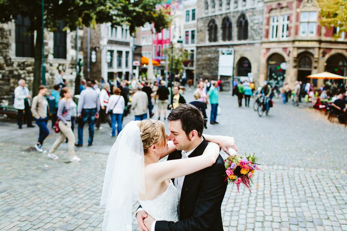 Hochzeit_Annika_Sorin-142263