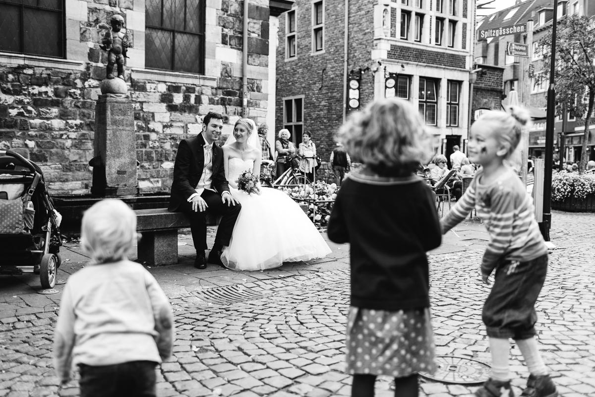 Hochzeit_Annika_Sorin-142279