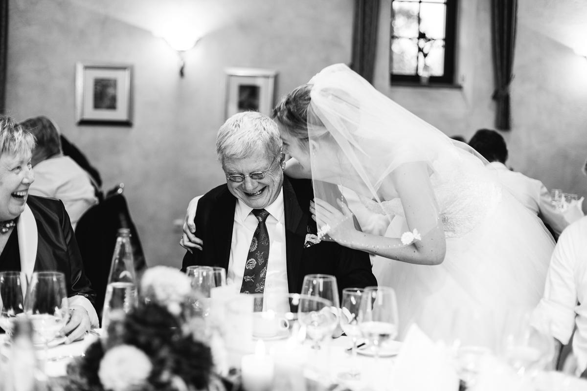 Hochzeit_Annika_Sorin-142948
