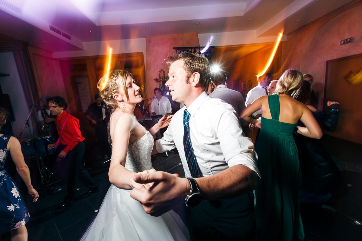 Hochzeit_Annika_Sorin-143635