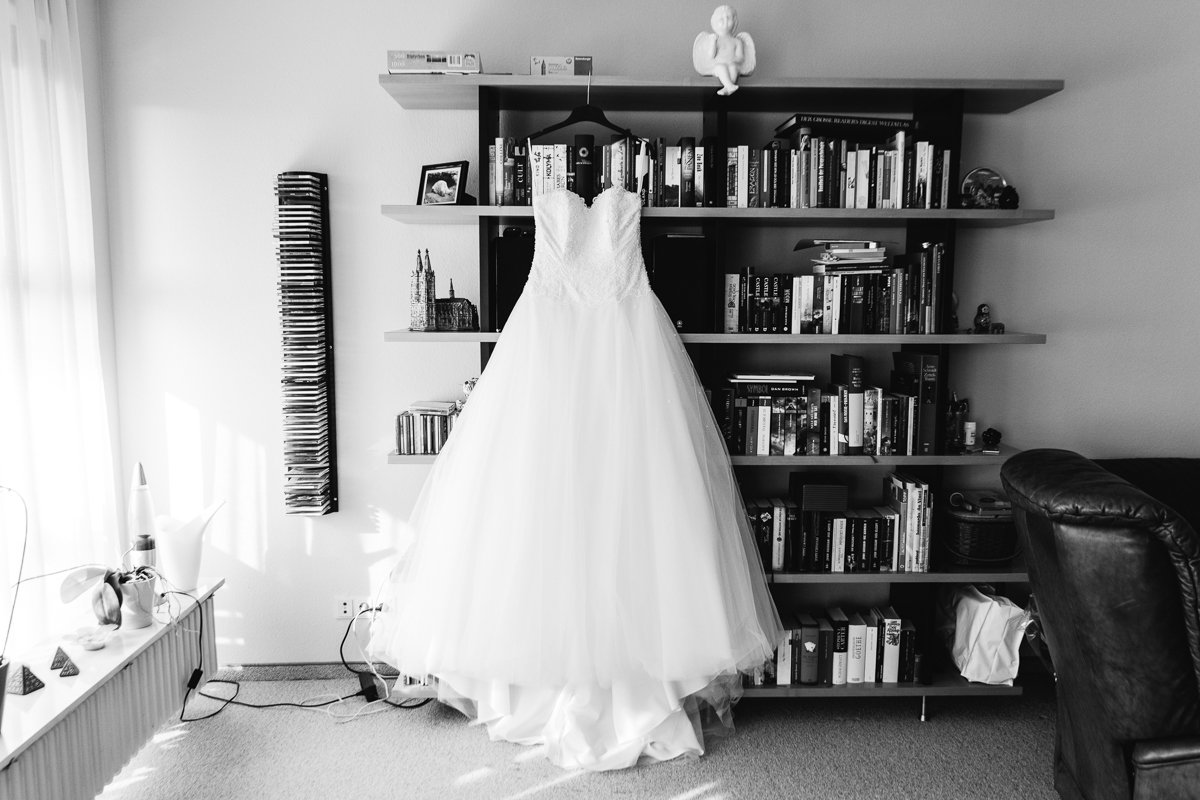 Hochzeit_Annika_Sorin-8354