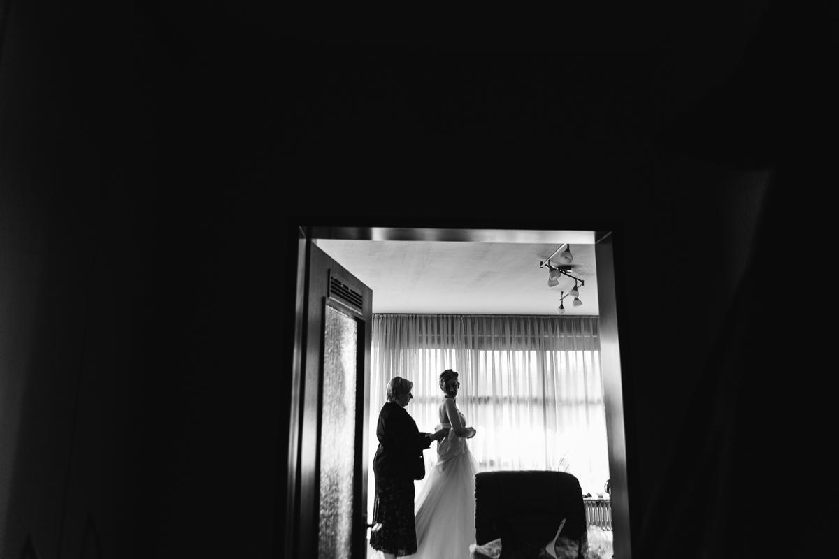 Hochzeit_Annika_Sorin-8380