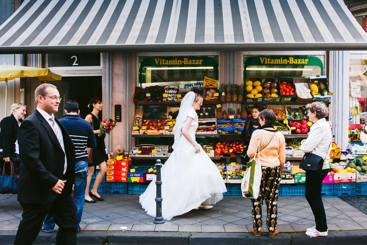Hochzeit_Annika_Sorin-8509