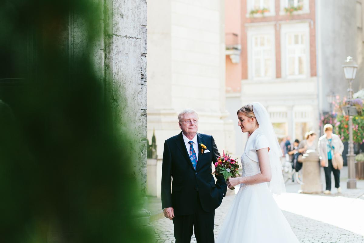 Hochzeit_Annika_Sorin-8538