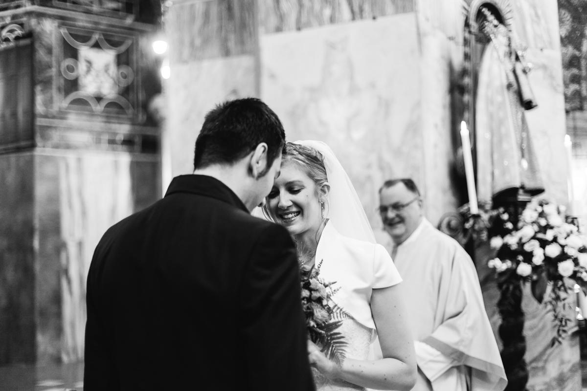Hochzeit_Annika_Sorin-8579