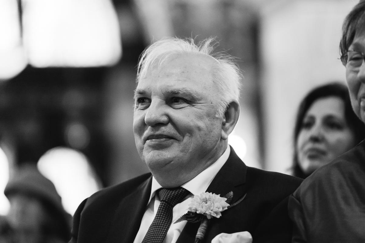 Hochzeit_Annika_Sorin-8638