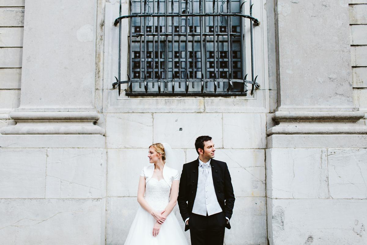 Hochzeit_Annika_Sorin-9059