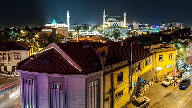 hochzeit_Türkei_fotonen-1-von-1